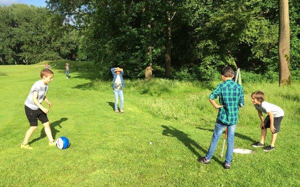 Abel Activiteiten Footgolf kinderfeestje-1280x800