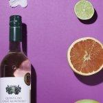 Lekker-Wijnig-057-1-1280x800 Wijnproeverij