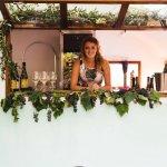 Lekker-Wijnig-mobiele-wijnbar-Amanda.v1-1280x800 Wijnproeverij